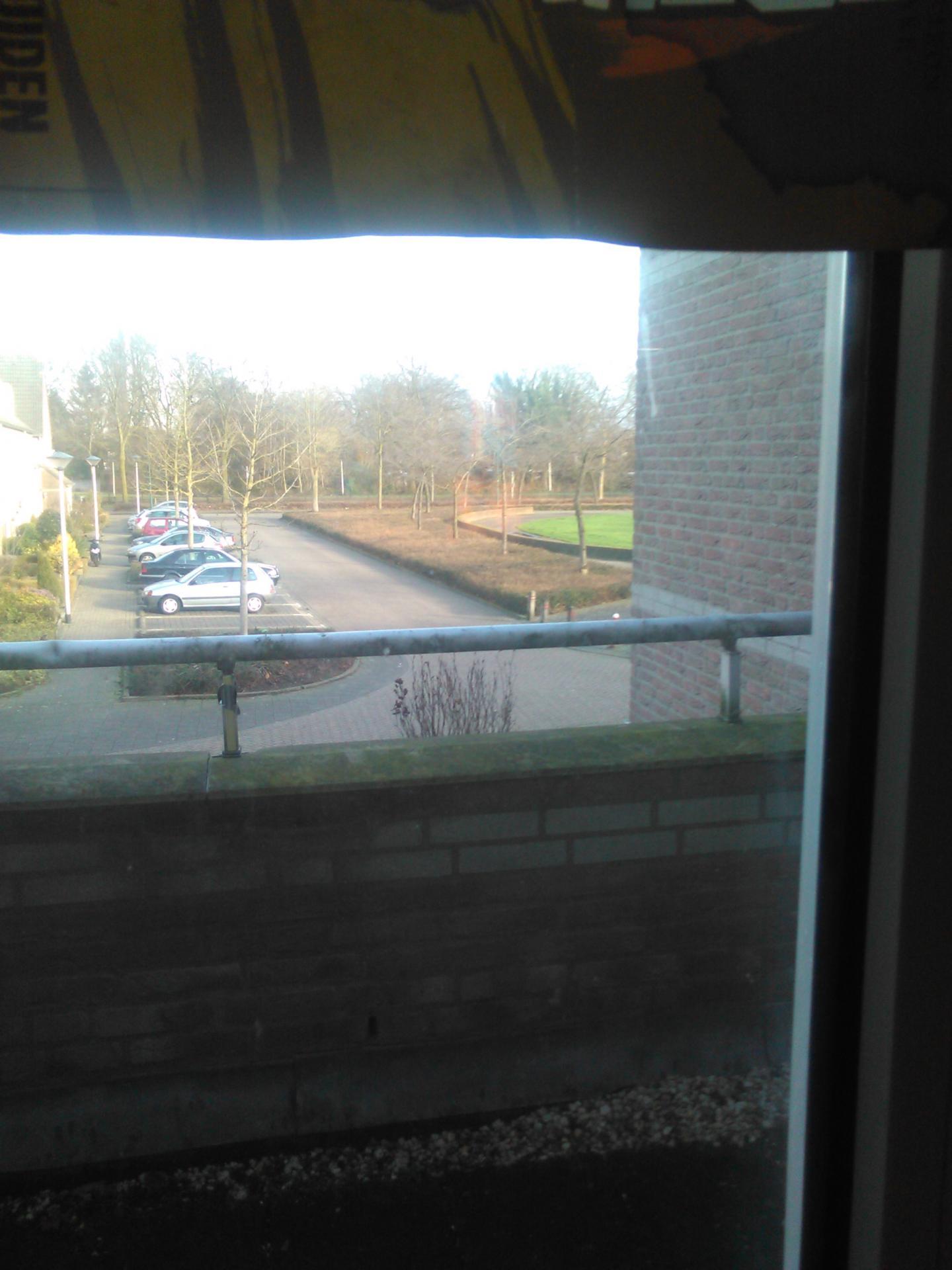 joeythout uit Noord-Brabant,Nederland